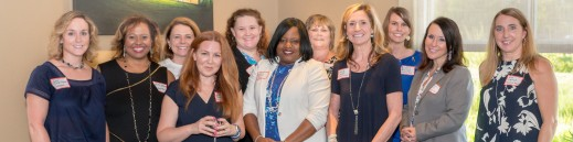 Alliance of Ladies in Tech Leadership